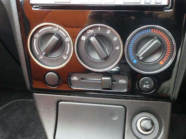 ダイハツ コペン アルティメットED II Dスポーツマフラ スピードメーター