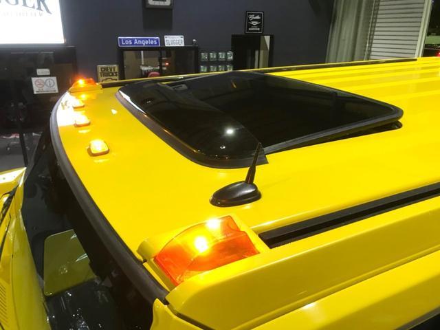 「ハマー」「ハマー H2」「SUV・クロカン」「広島県」の中古車15