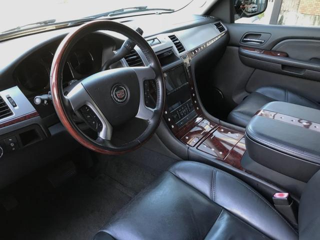 「キャデラック」「キャデラック エスカレード」「SUV・クロカン」「広島県」の中古車8