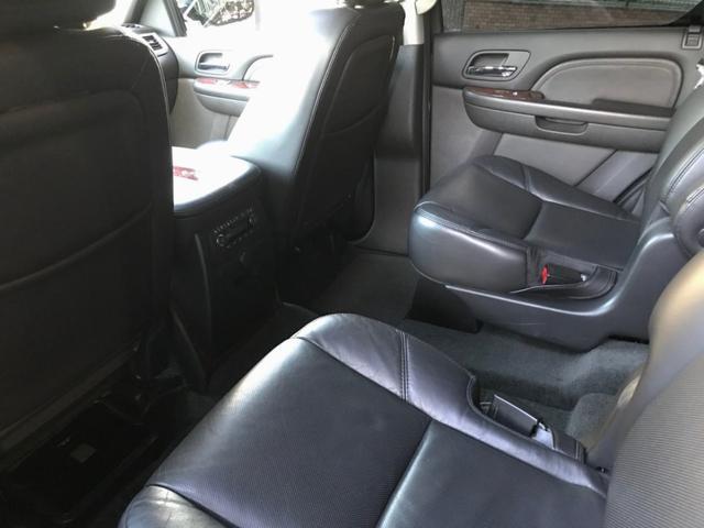 「キャデラック」「キャデラック エスカレード」「SUV・クロカン」「広島県」の中古車10