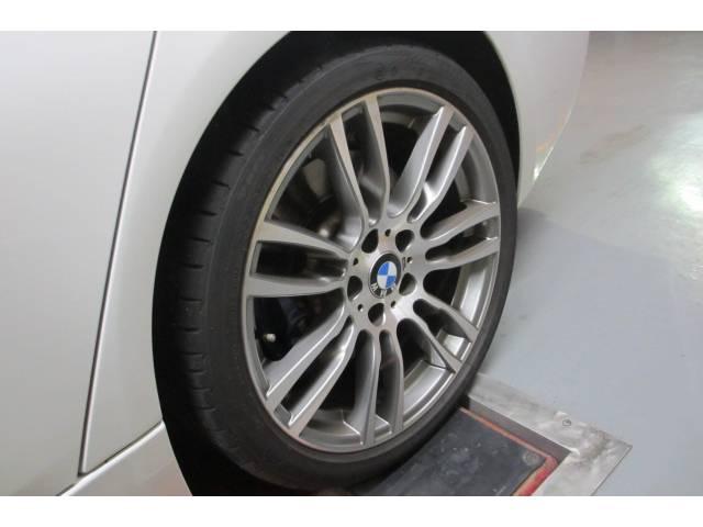 BMW BMW アクティブハイブリッド3 サンルーフ HDDナビ 黒レザー