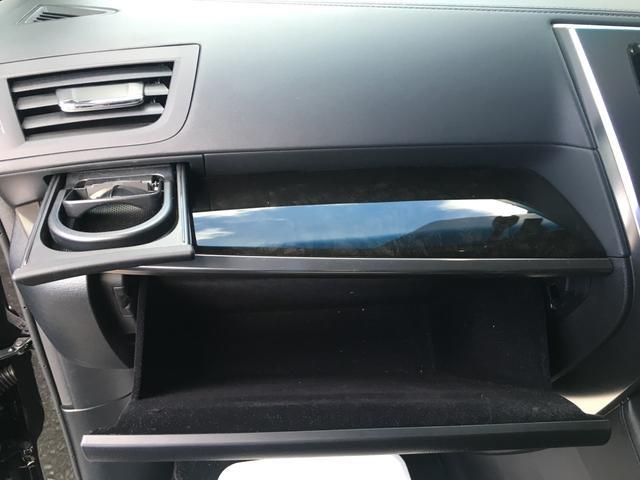 トヨタ アルファード 2.5SCパッケージ Wサンルーフ 後席12.8モニター