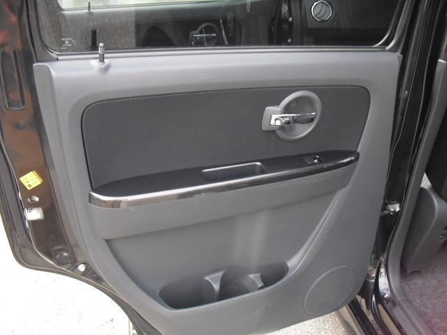 スズキ ワゴンR スティングレーT スマートキー HIDライト