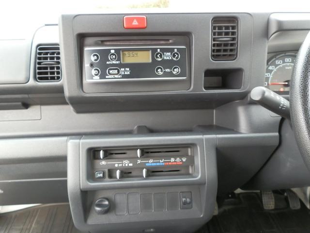 「スバル」「サンバートラック」「トラック」「岡山県」の中古車11