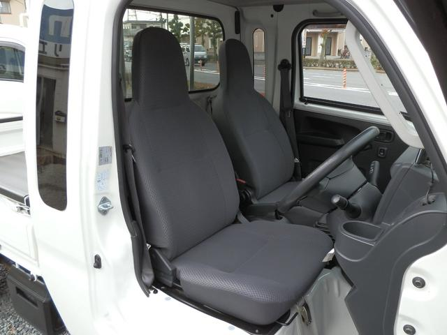 「スバル」「サンバートラック」「トラック」「岡山県」の中古車17