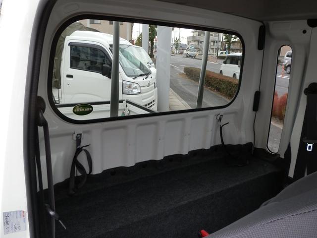 「スバル」「サンバートラック」「トラック」「岡山県」の中古車19