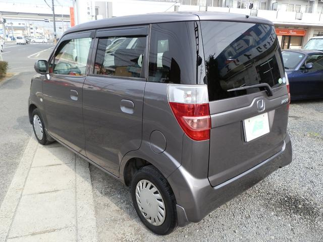 「ホンダ」「ゼスト」「コンパクトカー」「岡山県」の中古車9