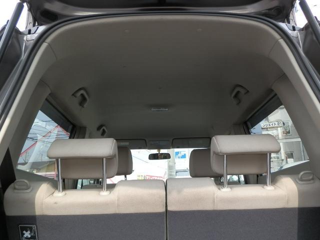 「ホンダ」「ゼスト」「コンパクトカー」「岡山県」の中古車13