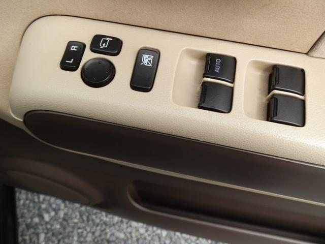 「スズキ」「MRワゴン」「コンパクトカー」「岡山県」の中古車15