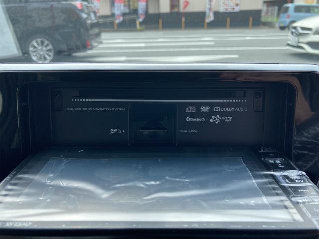 XリミテッドII SAIII バックカメラ ナビ オートマチックハイビーム オートライト Bluetooth USB CD スマートキー アイドリングストップ シートヒーター ベンチシート CVT アルミホイール 盗難防止システム(8枚目)