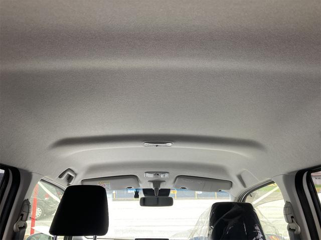 XリミテッドII SAIII バックカメラ ナビ オートマチックハイビーム オートライト Bluetooth USB CD スマートキー アイドリングストップ シートヒーター ベンチシート CVT アルミホイール 盗難防止システム(19枚目)