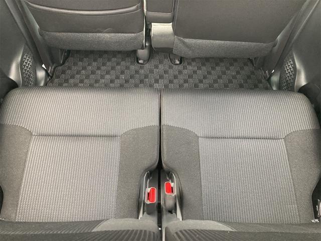 XリミテッドII SAIII バックカメラ ナビ オートマチックハイビーム オートライト Bluetooth USB CD スマートキー アイドリングストップ シートヒーター ベンチシート CVT アルミホイール 盗難防止システム(21枚目)