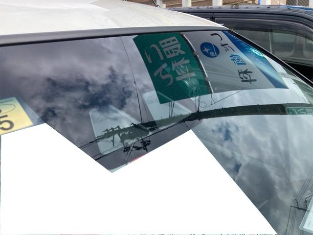 XリミテッドII SAIII バックカメラ ナビ オートマチックハイビーム オートライト Bluetooth USB CD スマートキー アイドリングストップ シートヒーター ベンチシート CVT アルミホイール 盗難防止システム(36枚目)