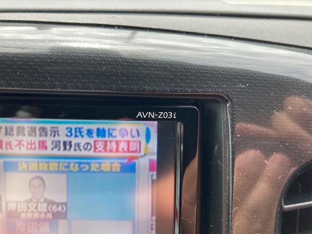 X バックカメラ ナビ オートライト HID Bluetooth ミュージックプレイヤー接続可 USB CD スマートキー アイドリングストップ 電動格納ミラー シートヒーター ベンチシート CVT(4枚目)