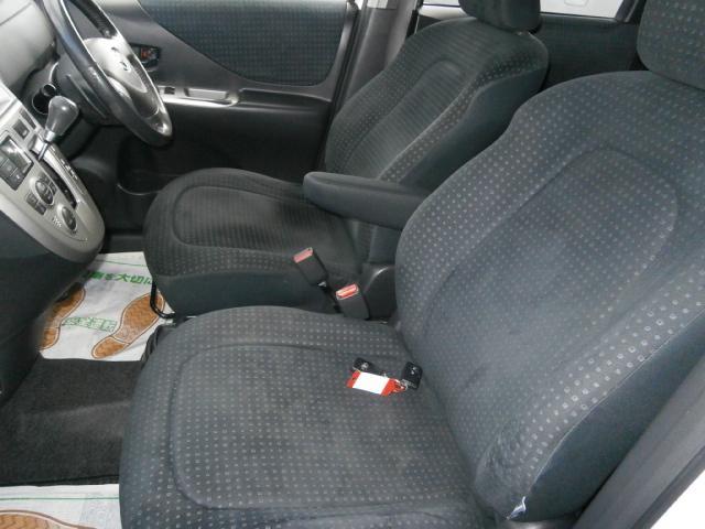 トヨタ ラクティス G キーフリー ワンオーナー クルーズコントロール CD