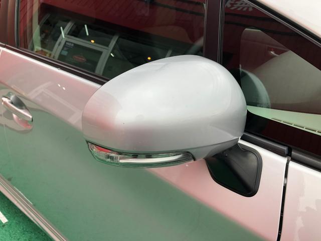 トヨタ プリウス Sツーリングセレクション 修復歴無し キーレス エアロ
