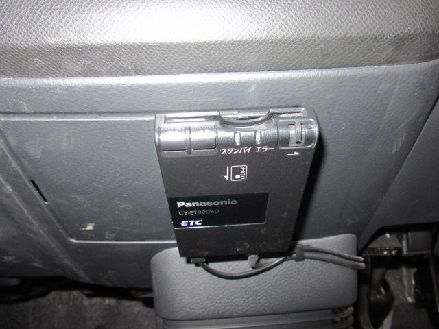 リミテッド ワンオーナー バックカメラ HID ETC(18枚目)