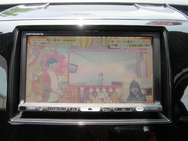 「スズキ」「ワゴンRスティングレー」「コンパクトカー」「鳥取県」の中古車19