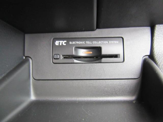 ハイウェイスターVエアロセレプラスナビHDD 純正HDDナビ 地デジフルセグTV バックカメラ フリップダウンモニター 両側パワースライドドア HID インテリキー ETC オートライト ウインカー付きドアミラー(19枚目)