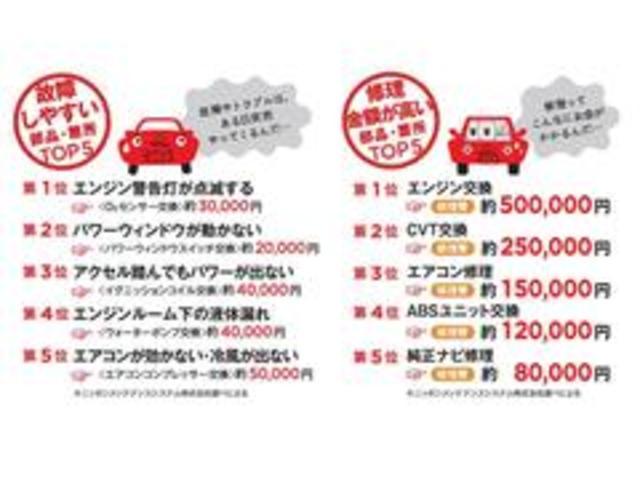 D 禁煙車 キーレス 純正CDプレーヤー 盗難防止装置(34枚目)