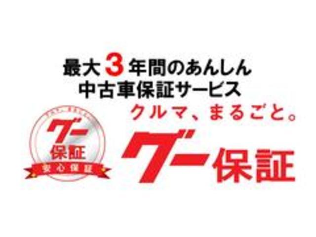 D 禁煙車 キーレス 純正CDプレーヤー 盗難防止装置(38枚目)