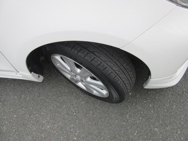 「トヨタ」「ヴィッツ」「コンパクトカー」「鳥取県」の中古車21