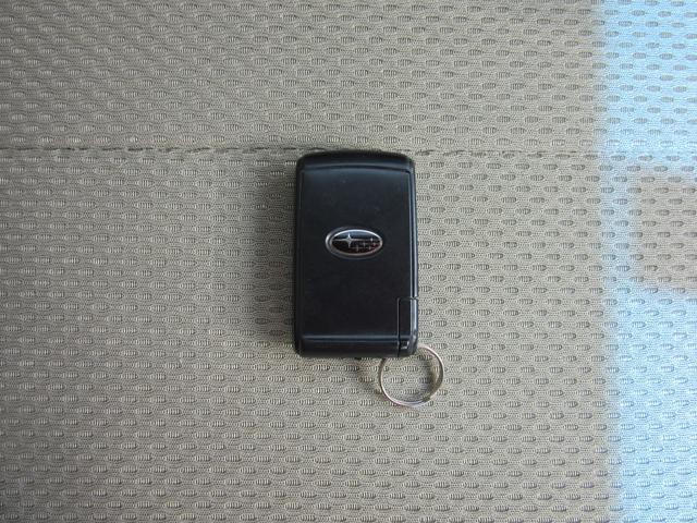 L 禁煙車 スマートキー ABS オートエアコン 純正オーディオ 盗難防止システム 電動格納ミラー(19枚目)