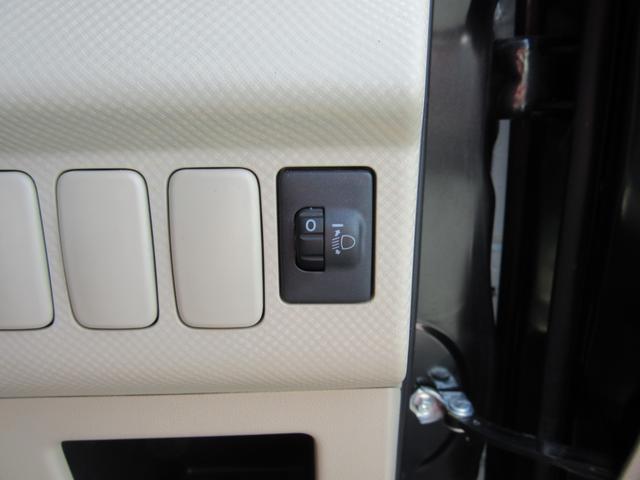 L 禁煙車 スマートキー ABS オートエアコン 純正オーディオ 盗難防止システム 電動格納ミラー(21枚目)