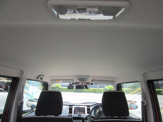 XS デュアルカメラブレーキサポート 社外メモリーナビ 地デジフルセグTV バックカメラ スマートキー プッシュスタート HID 禁煙車 シートヒーター オートライト 純正15インチアルミホイール(14枚目)