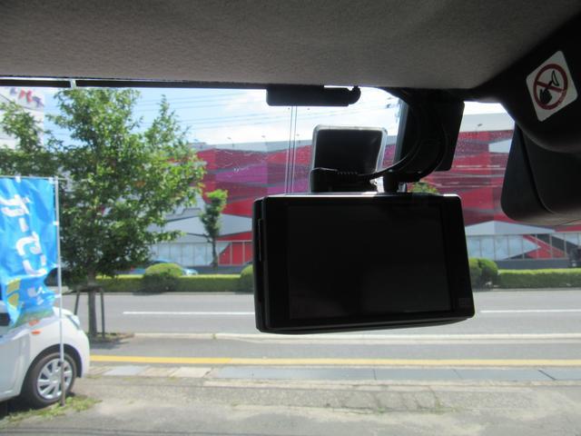 XS デュアルカメラブレーキサポート 社外メモリーナビ 地デジフルセグTV バックカメラ スマートキー プッシュスタート HID 禁煙車 シートヒーター オートライト 純正15インチアルミホイール(20枚目)
