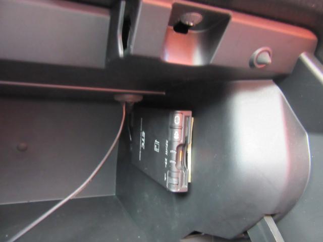 15X 純正HDDナビ TV ETC スマートキー 禁煙車 盗難防止システム 電動格納ミラー(21枚目)