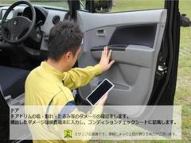 15X 純正HDDナビ TV ETC スマートキー 禁煙車 盗難防止システム 電動格納ミラー(28枚目)