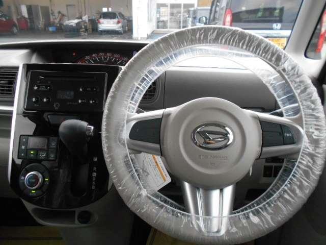 X SAIII 純正CDプレーヤー装着車(2枚目)