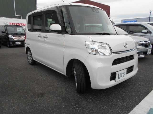 X SAIII 純正CDプレーヤー装着車(15枚目)
