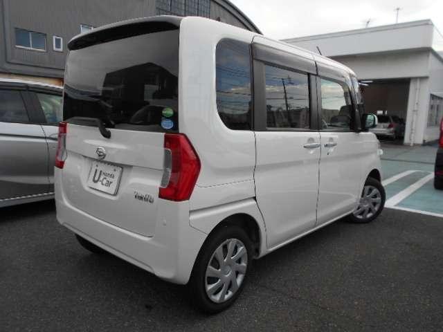 X SAIII 純正CDプレーヤー装着車(16枚目)