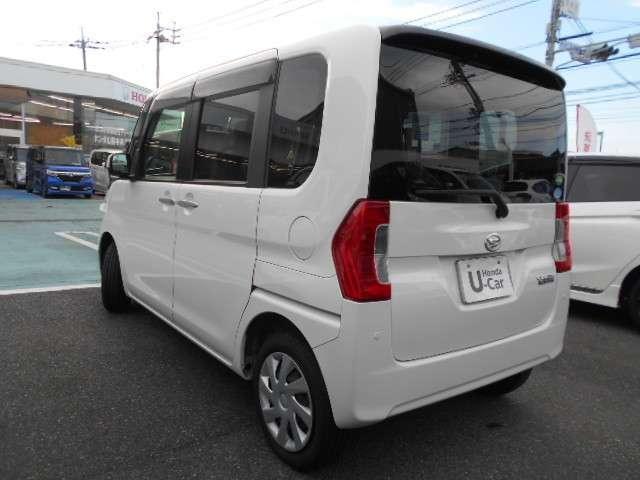 X SAIII 純正CDプレーヤー装着車(18枚目)