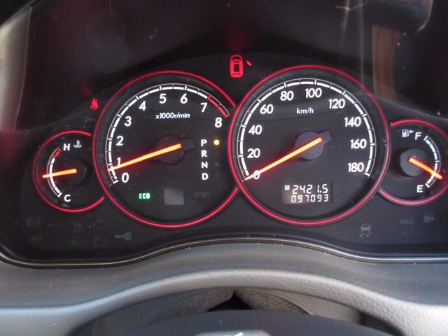 スバル レガシィツーリングワゴン 2.0GTスペックB キーレス 地デジナビ 一年保証付