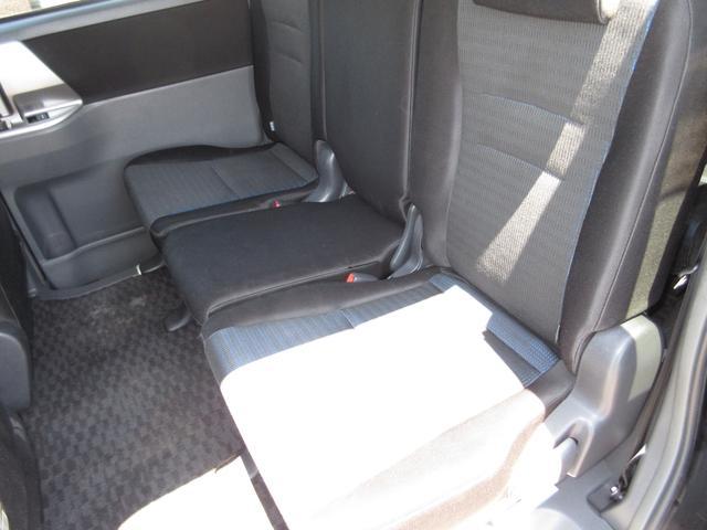 トヨタ ヴォクシー ZS 煌 両側パワードア 後席モニター HDDナビ 一年保証