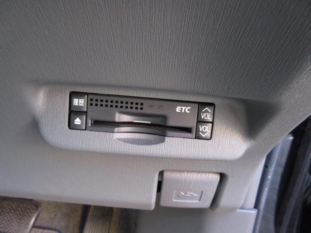 トヨタ プリウス Sツーリングセレクション LEDライト ETC 1年保証