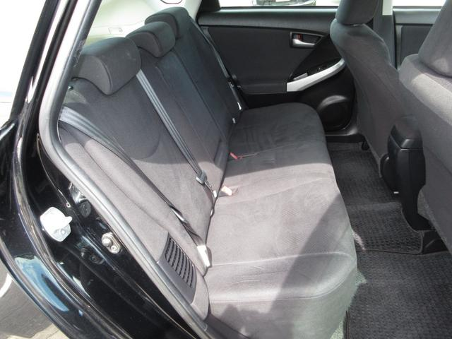 トヨタ プリウス Sモデリスタタイプフルエアロ 純正8インチ 車高調 1年保証