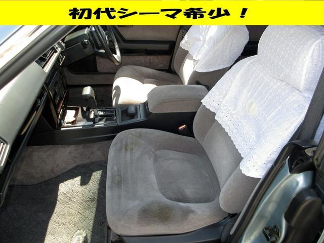 「日産」「セドリック」「セダン」「岡山県」の中古車11
