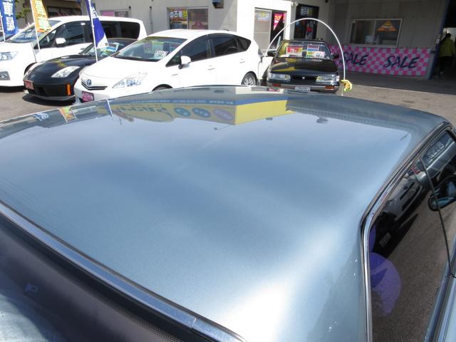 「日産」「セドリック」「セダン」「岡山県」の中古車39