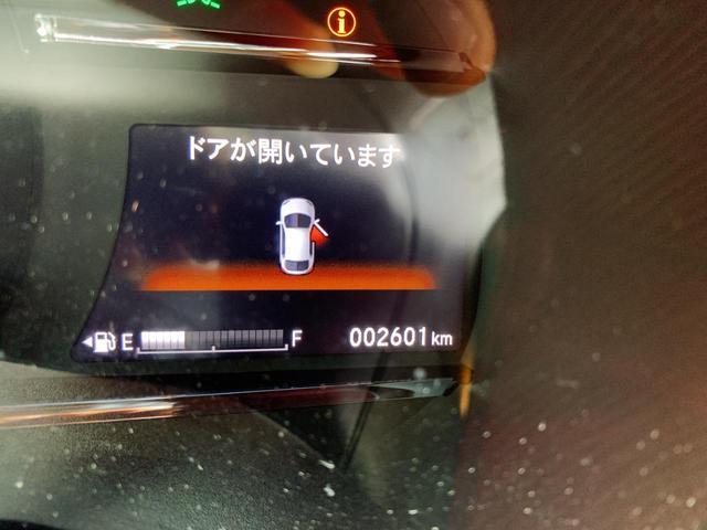 ハイブリッドRS・ホンダセンシング ホンダセンシング ハイブリット SUV スマートキー バックカメラ メモリーナビパナソニック Bluetooth 18インチアルミホイル 修復歴無し ワンオーナー LEDライト 後期モデル ETC(66枚目)