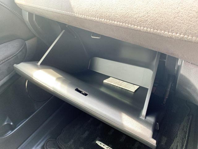 ハイブリッドRS・ホンダセンシング ホンダセンシング ハイブリット SUV スマートキー バックカメラ メモリーナビパナソニック Bluetooth 18インチアルミホイル 修復歴無し ワンオーナー LEDライト 後期モデル ETC(74枚目)