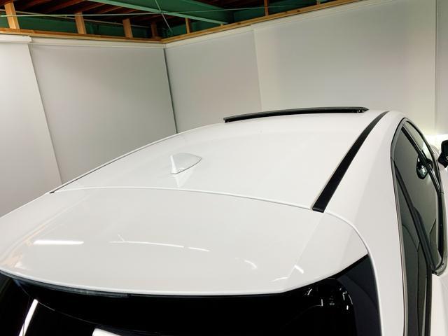 RX450h Fスポーツ レクサスRX450H ハイブリット Fスポーツ TRDフルエアロ TRD4本出しマフラー サンルーフ 赤レザー 赤革シート メモリーナビ Bluetooth プリクラッシュ LEDライト 高級SUV(49枚目)