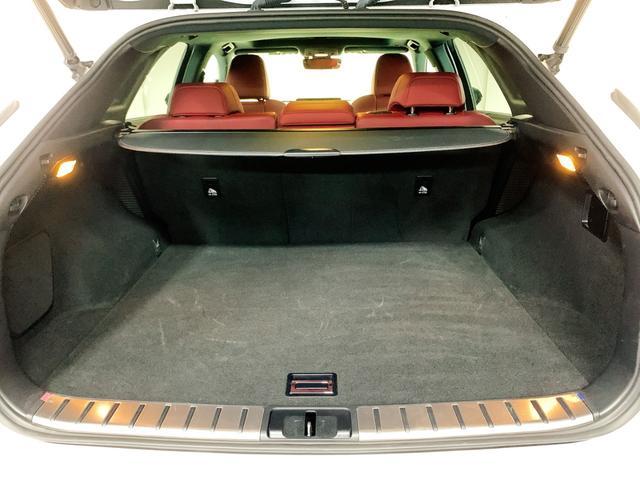 RX450h Fスポーツ レクサスRX450H ハイブリット Fスポーツ TRDフルエアロ TRD4本出しマフラー サンルーフ 赤レザー 赤革シート メモリーナビ Bluetooth プリクラッシュ LEDライト 高級SUV(66枚目)
