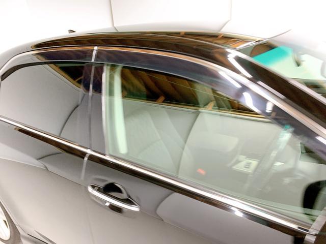 アスリート 純正8インチマルチ HDDナビ Bluetooth 地デジフルセグ スマートキー HIDライト LEDテール 4ドアセダン プッシュスタート タイミングチェーン ETC 5人乗り 修復歴無 後期モデル(30枚目)