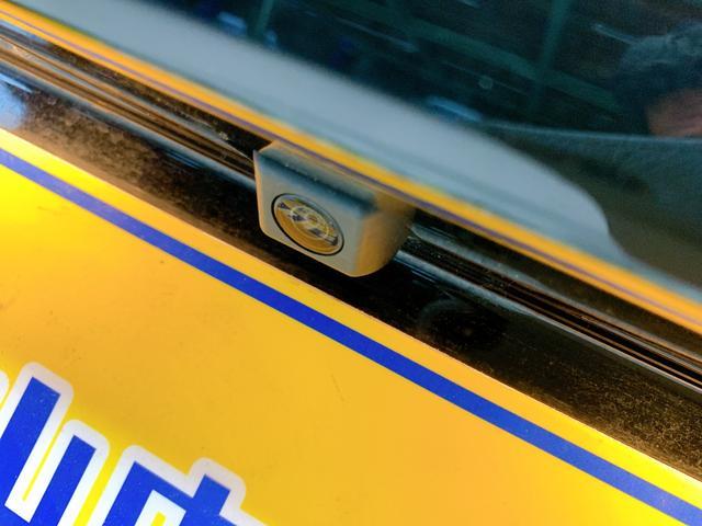 アスリート 純正8インチマルチ HDDナビ Bluetooth 地デジフルセグ スマートキー HIDライト LEDテール 4ドアセダン プッシュスタート タイミングチェーン ETC 5人乗り 修復歴無 後期モデル(54枚目)