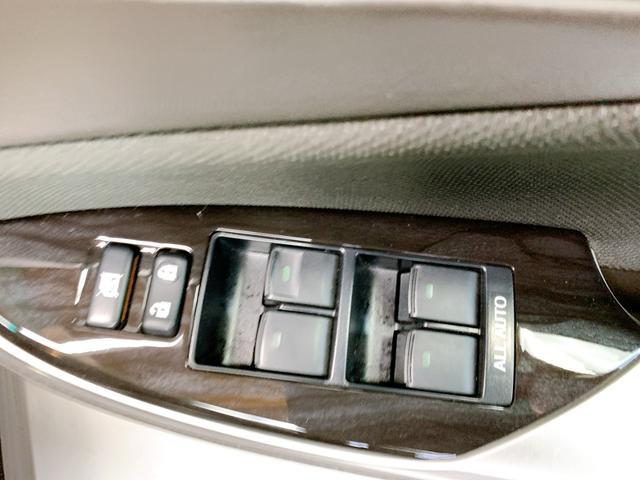 アスリート 純正8インチマルチ HDDナビ Bluetooth 地デジフルセグ スマートキー HIDライト LEDテール 4ドアセダン プッシュスタート タイミングチェーン ETC 5人乗り 修復歴無 後期モデル(70枚目)