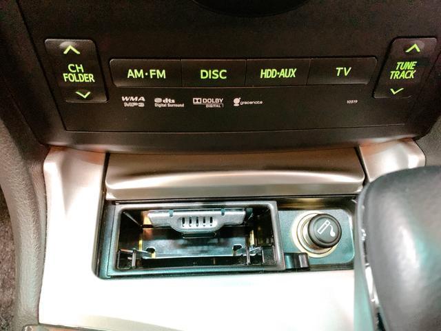 アスリート 純正8インチマルチ HDDナビ Bluetooth 地デジフルセグ スマートキー HIDライト LEDテール 4ドアセダン プッシュスタート タイミングチェーン ETC 5人乗り 修復歴無 後期モデル(74枚目)